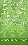 Do Not Buy the Blackjack Book
