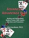 Advanced Advantage Play