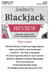 Blackjack Review 1.1