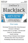 Blackjack Review 2.1