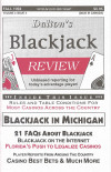 Blackjack Review 3.4