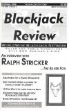 Blackjack Review 5.2