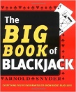 The BIG Book of Blackjack