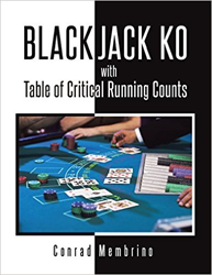 Blackjack KO