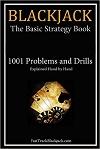 Blackjack: The Basic Strategy Book