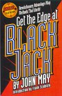 Get the Edge at Blackjack