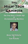 The High-Tech Gambler