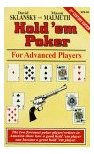 Holdem Poker Advanced