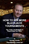 How to Win More Blackjack Tournaments