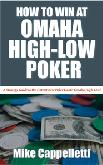 Omaha Book
