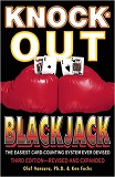 Knock-Out Blackjack