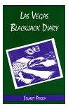 Las Vegas Blackjack Diary