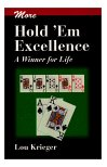 More Holdem Excellence