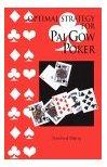 Optimal Strategy PaiGow Poker