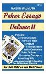 Poker Essays 2