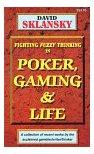 Poker Gaming Life