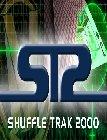 ST2000