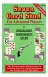 Seven Card Stud Advanced