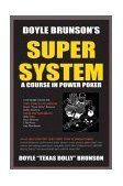 Super System by Doyle Brunson