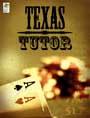 Texas Tutor