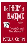 Blackjack Book Reviews
