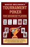 Tournament Poker Advanced