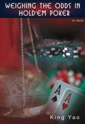 Holdem Book