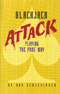 Blackjack Attack 1
