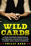 Wild Cards by Philip Reed