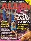 All In Blackjack Magazine