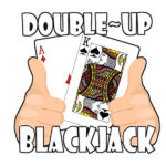 Double-Up-Blackjack