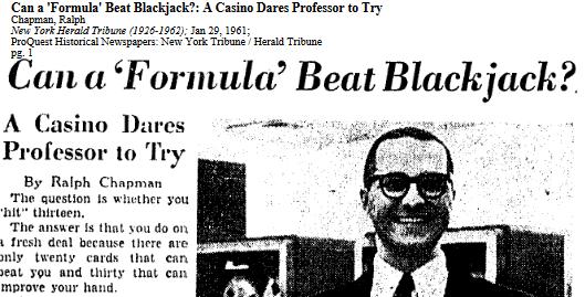 January 29, 1961