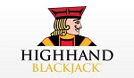 HighHand Blackjack