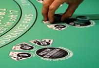 Pick 'Em Blackjack