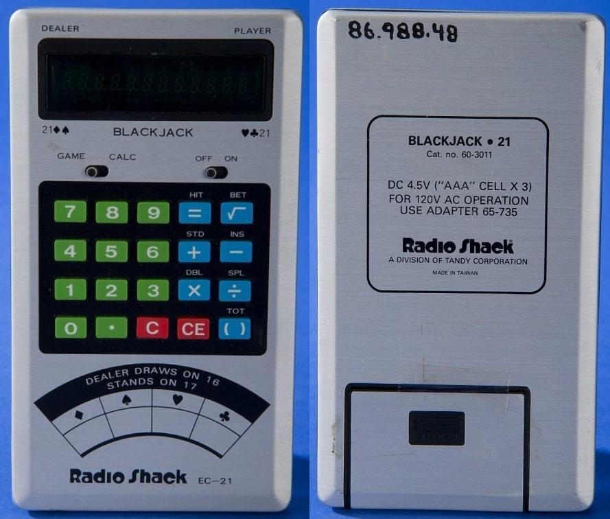 bettingadvice calculator