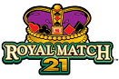RoyalMatch21A