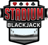 Stadium Blackjack