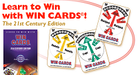 Win Cards