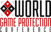World Game Protection Conference