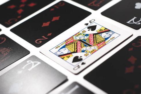 Blackjack Variants From Around the World