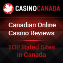 casinocanada.com