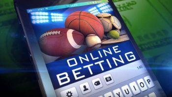 Smartphones Changing Online Gambling Industry