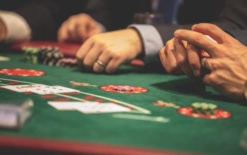 Is Blackjack Evolving Without People Realizing?
