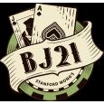 bj21.com