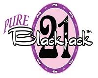 Pure 21.5 Logo