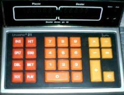 UnisonicCalc.jpg (10737 bytes)