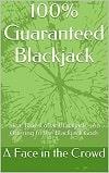 100% Guaranteed Blackjack