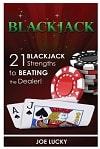 21 Blackjack Strengths