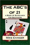The ABC's of 21