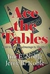 Ace the Tables